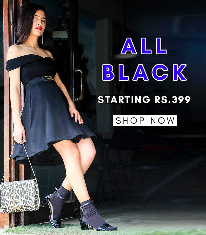 party, black, Women's Apparel, Online Shopping