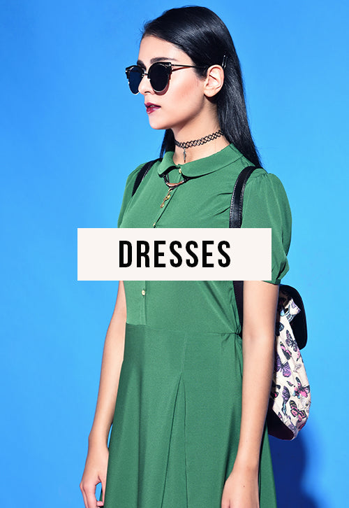 Dresses, Online Shopping, Women's Apparel, Uptownie