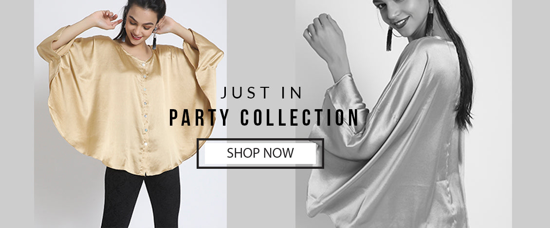 Party, Online Shopping, Women's Apparel, Slide-image-2