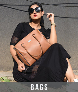 Bags, Accessories, Online Shopping, Uptownie