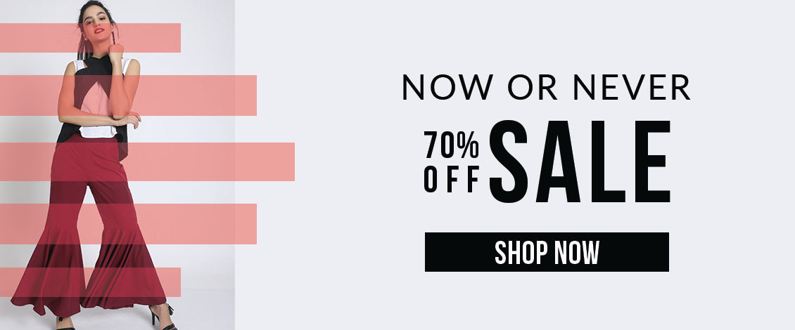 Clearance Sale, Online Shopping, Women's Apparel, Slide-image-3