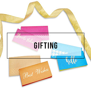 Gift Items, Gifting and Stationery, Accessories, Uptownie