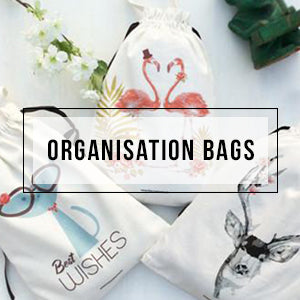 Organisation Bags, Gifting and Stationery, Accessories, Uptownie
