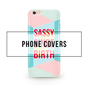 Phone Covers, Gifting and Stationery, Accessories, Uptownie