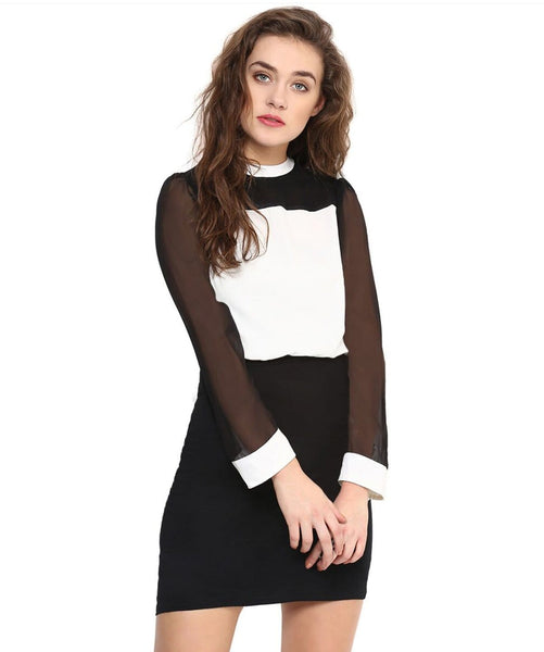 ef856b65c887b8 Party Wear for Women - Starting at 199 on Uptownie – Tagged