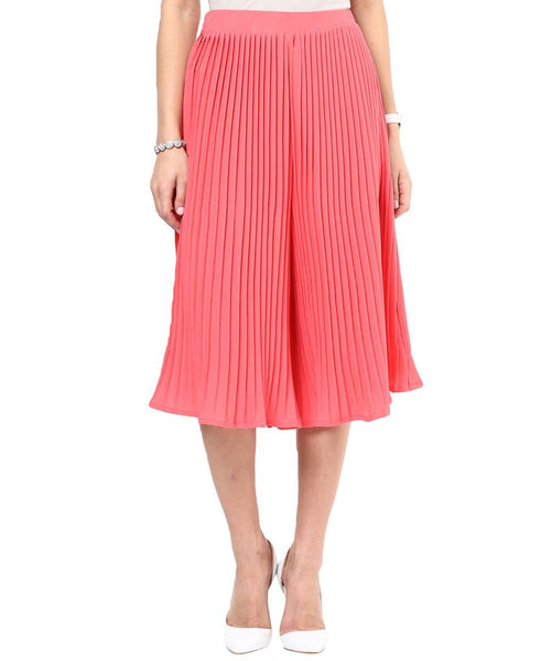 Dawn to Dusk Culottes