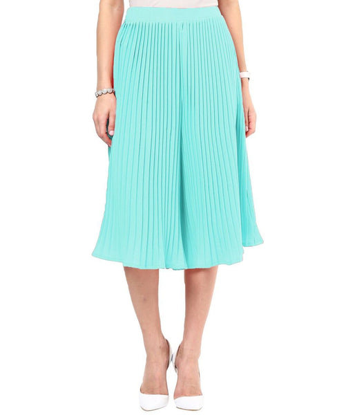 The Last Call Culottes