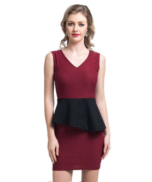 420bc3c426c728 Dresses for Women   Girls - Starting at 199 on Uptownie – Tagged ...