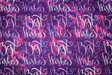 Best Wishes Wrapping Paper(set of 5) - Uptownie