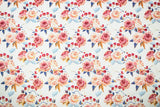 Rose Vintage Wrapping Paper(set of 5) - Uptownie
