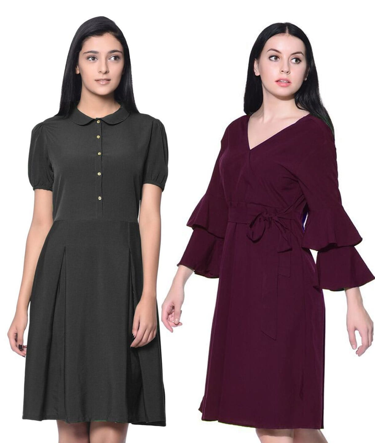 Must Have Dresses Super Saver Combo