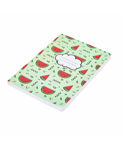 WATER MELON Diary