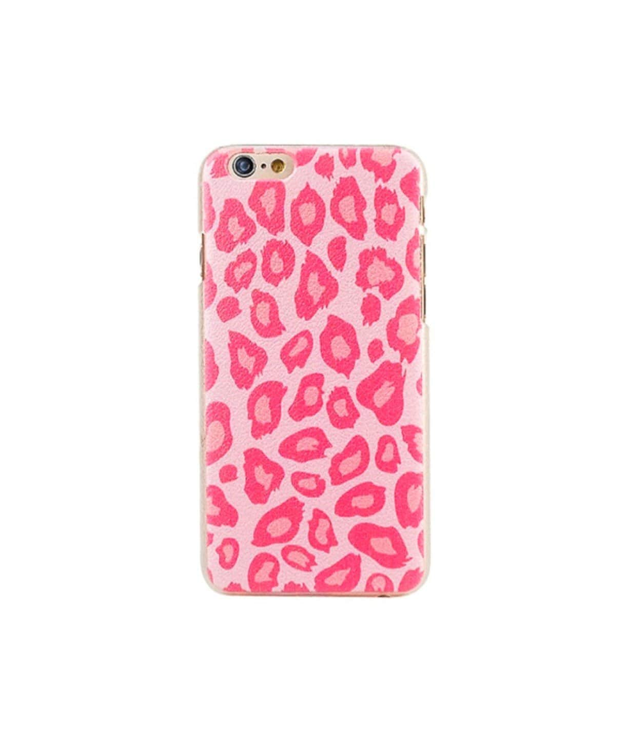 Fierce Damsel IPhone Cover - Uptownie