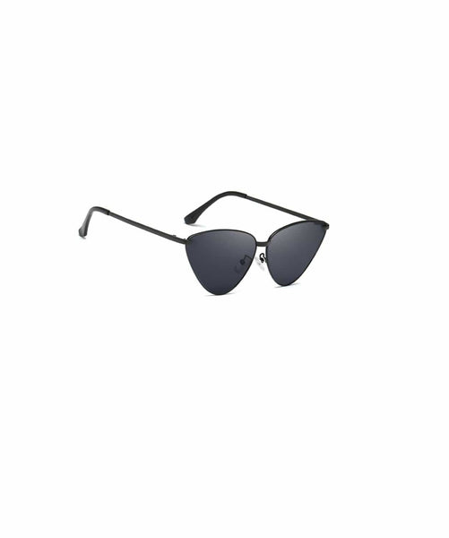 Cat Eye Sunglasses - Uptownie
