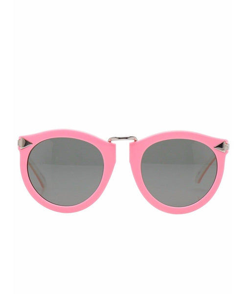 Legally Blonde Sunglasses - Uptownie