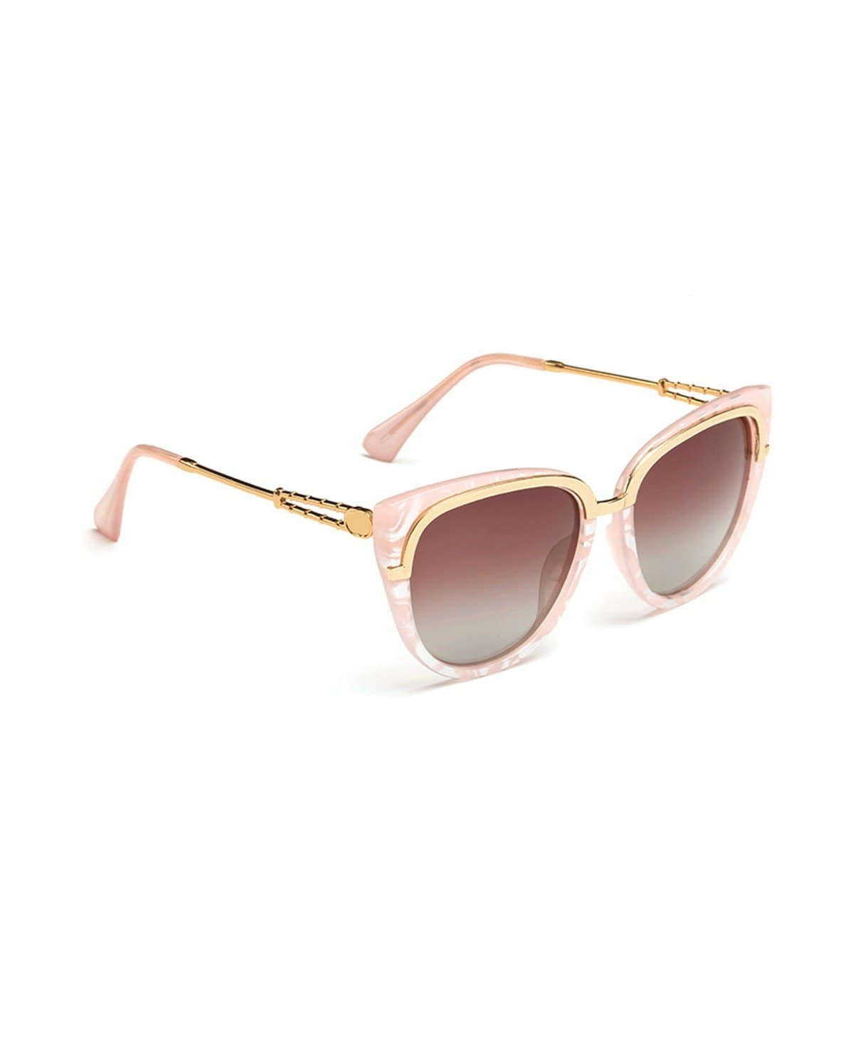 Pastel Love Sunglasses - Uptownie
