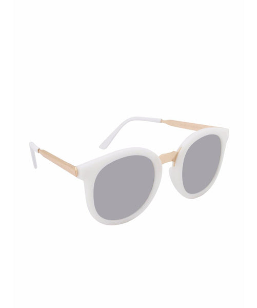 Snow Board Sunglasses - Uptownie