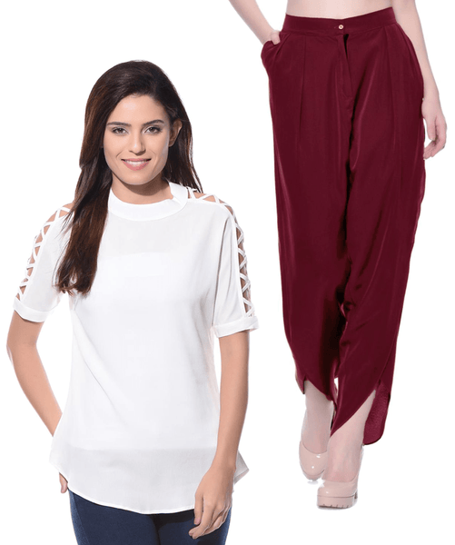 Uptownie Statement Styles Super Saver Combo 1 summer sale