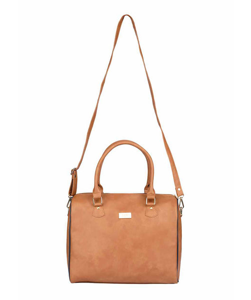 Uptownie X 2AM-The Elegant Style Tote