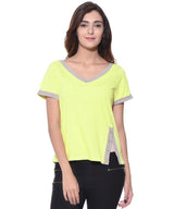 Uptownie The Comfy and Chic T-Shirts Super Saver Combo 2 summer sale