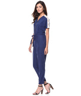 The  7 For All Mankind Jumpsuit