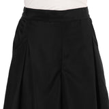 Uptownie Black Box Pleat Culottes 4 trendsale