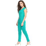 The Energized Bunny Jumpsuit