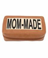Uptownie X 2AM-Mom-Made Lunch Bag. Uptownie.