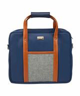 Uptownie X 2AM-Sturdy Laptop Bag. Uptownie.