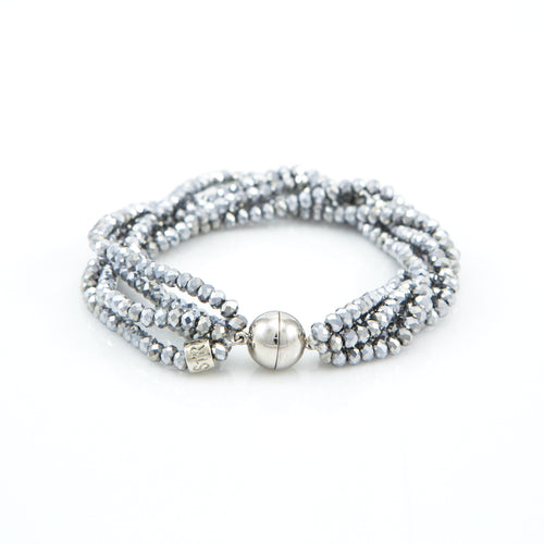 Amy Crystal Bracelet | Stones That Rock