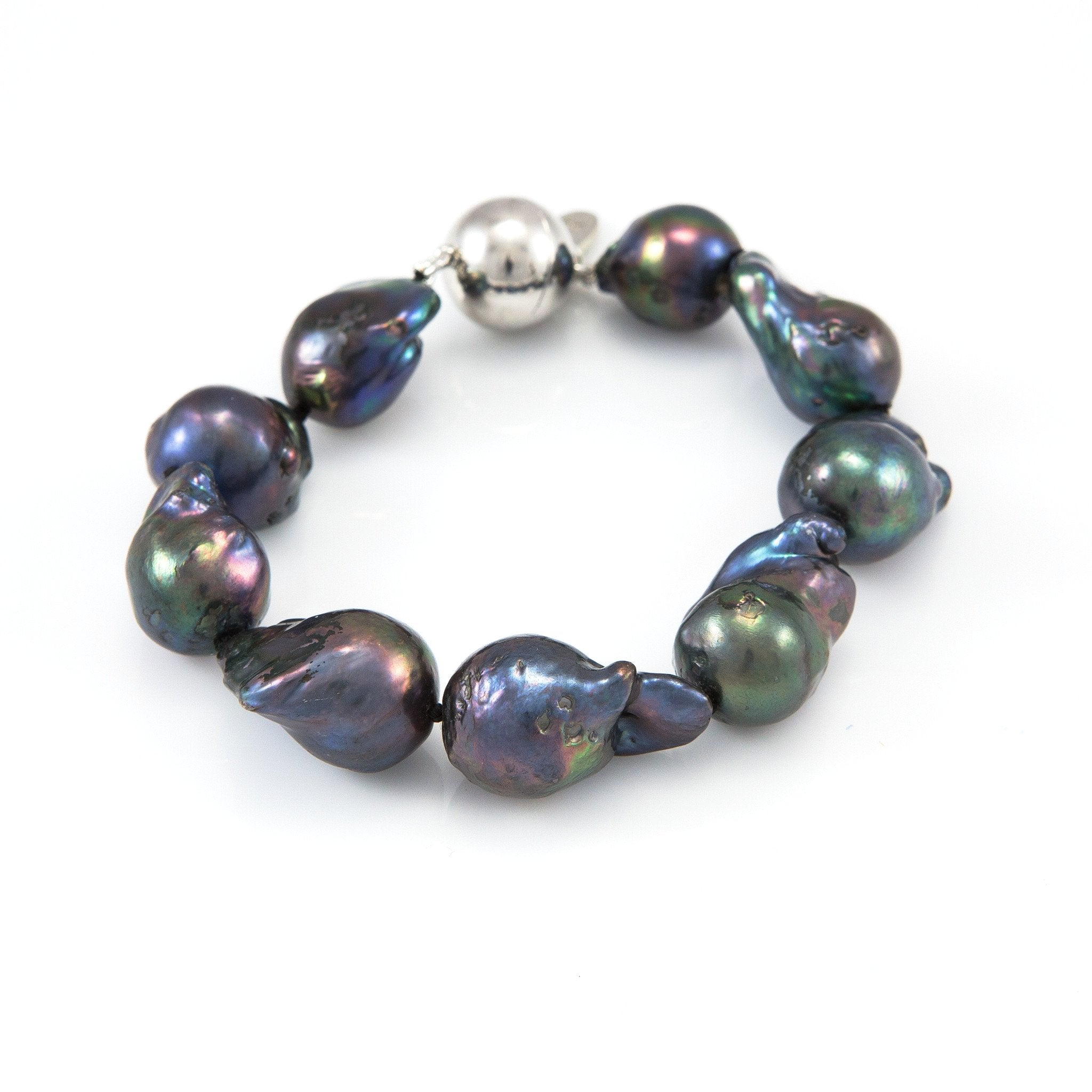 Bella Bracelet | Stones That Rock