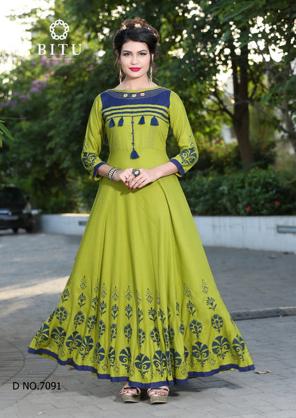 Buy Wholesale Dress Materials Online - Salwar Suit,Sarees Kurtis