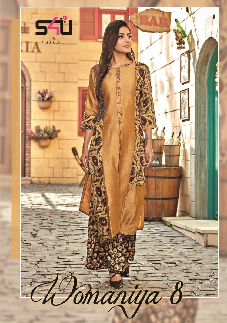 Wholesale Dress Material Online In India - raveitsafe