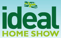 The Ideal Home Show Bonbon Compact Living