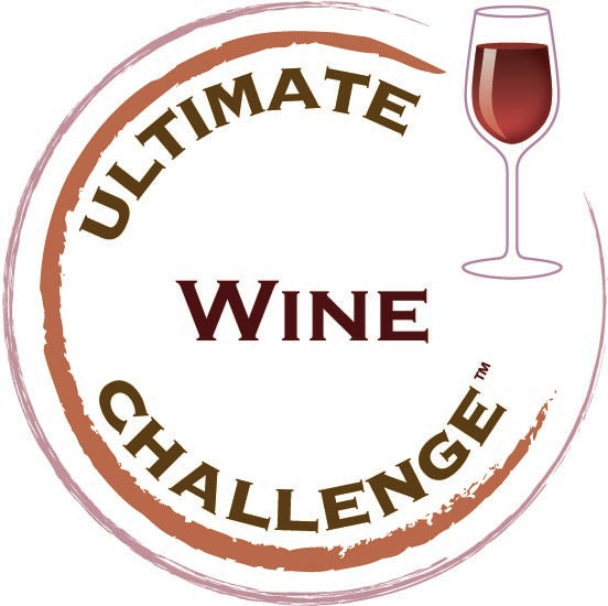 "Sélection ""Ultimate Wine Challenge"""
