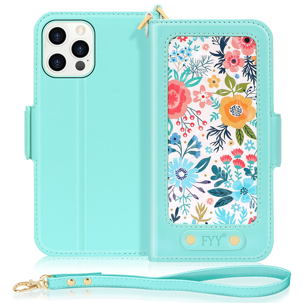 Case for iPhone 12 Pro Max 6.7''