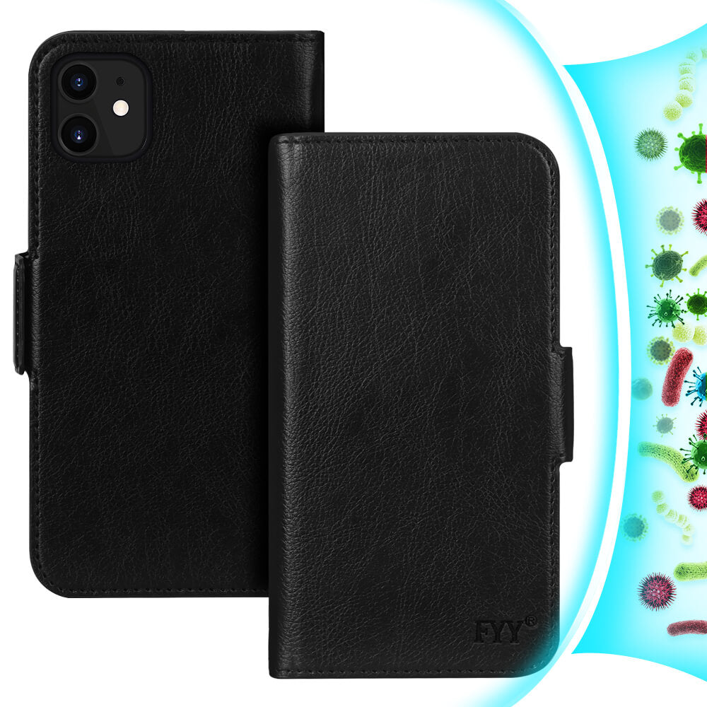 Antibacterial Case for iPhone 12 Pro Max 6.7''