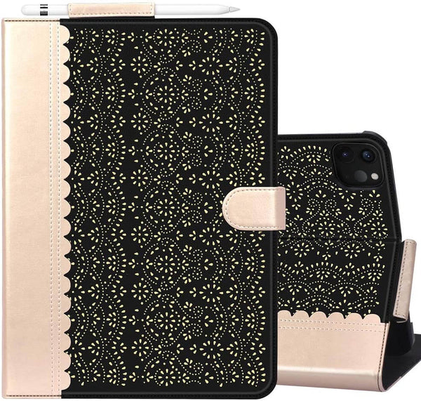 iPad Pro 12.9 2020 4th Genaration Case