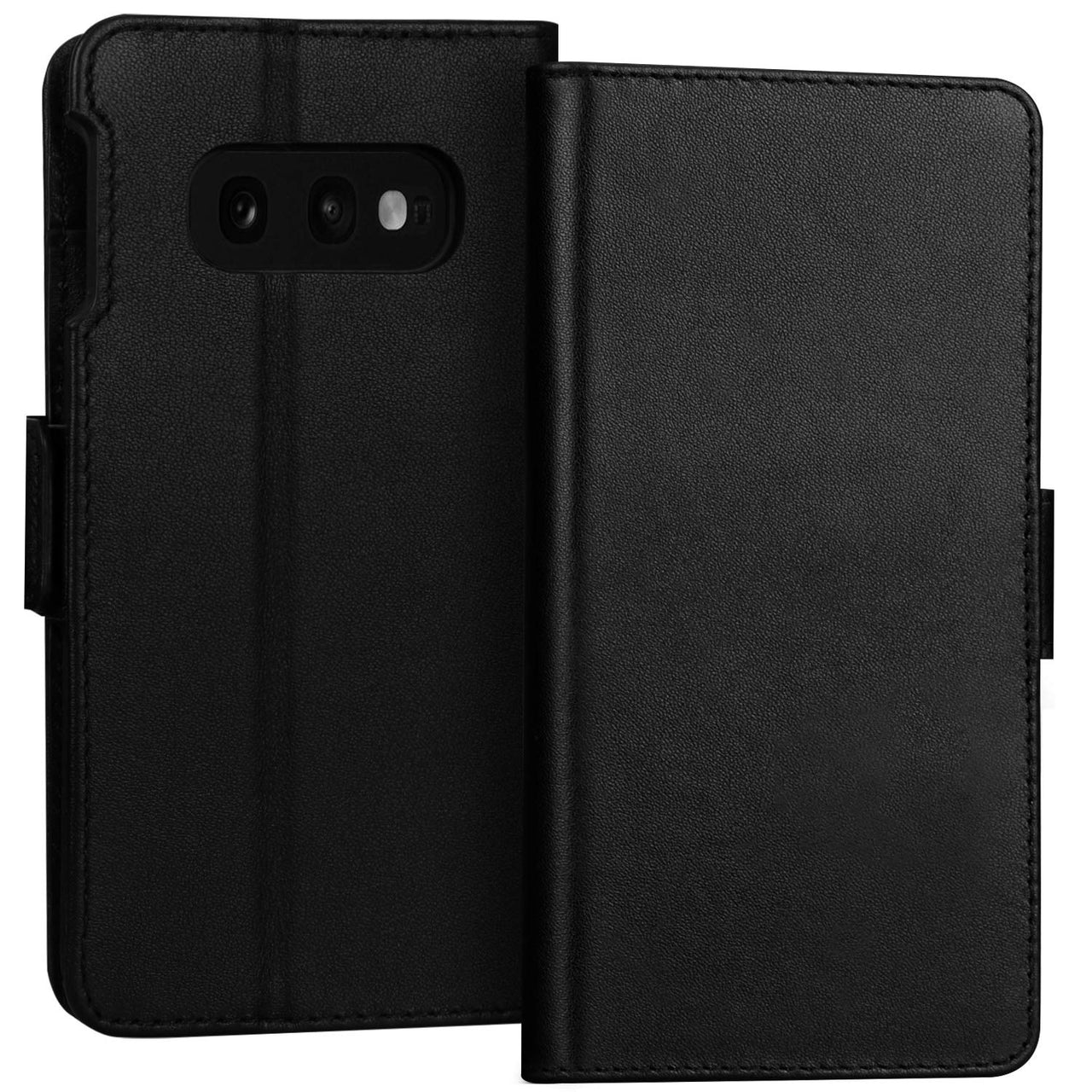 Handcrafted Wallet Case for Galaxy S10e 5.8'' | fyystore