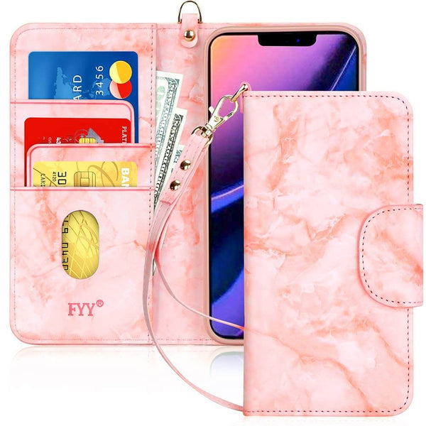 PU Leather Case for iPhone 11 Pro Max | fyystore