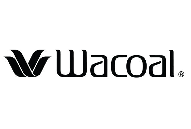 Brands // Wacoal