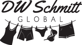 DW Schmitt Global B2B