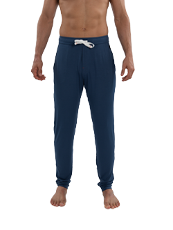 SAXX Snooze Pant Dark Denim