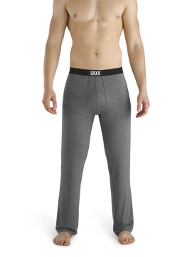 SAXX Sleepwalker Pant w/BP