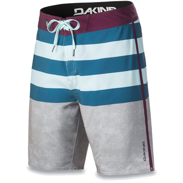 DAKINE YOUNGBLOOD BOARDSHORTS MENS MIDNIGHT TEAL