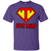 Super Trump T-Shirt