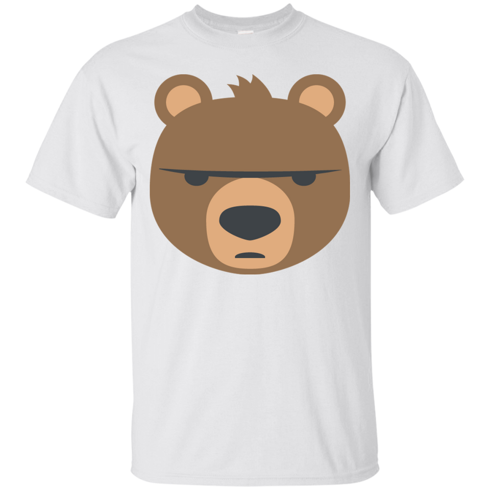 ThatMerch.Store Big Bear Sweatshirt