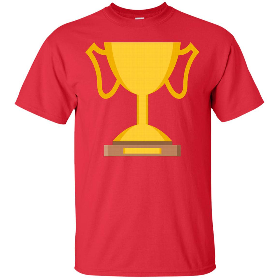 Big Trophy T-Shirt