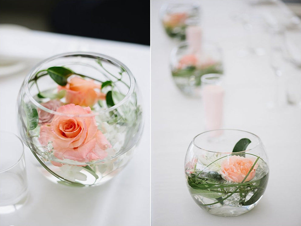 Waiheke Flower Company | New Zealand | Weddings | Inspiration