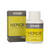 Hepior Liver Tonic 60Capsules x 350mg